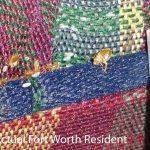 bed bugs Western Exterminating Haltom City Texas Fort Worth pest control entomology