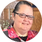 Denise Pixler Western Exterminating Haltom City Texas Fort Worth pest control entomology