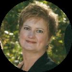 Nancy Doyle Western Exterminating Haltom City Texas Fort Worth pest control entomology