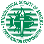 entomological society of America certification corporation Western Exterminating Haltom City Texas Fort Worth pest control entomology