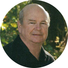 Verne Patterson, President Western Exterminating Haltom City Texas Fort Worth pest control entomology