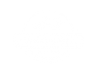 Western Exterminating Haltom City Texas Fort Worth pest control entomology